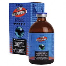 Super Performance x 50 ml