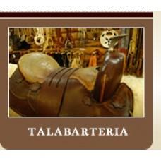 Otros Articulos de Talabarteria